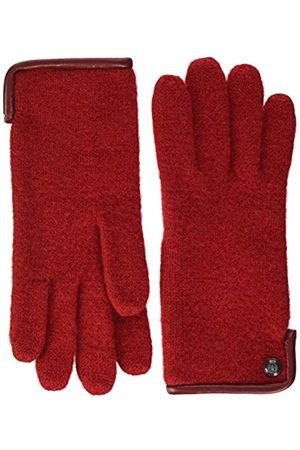 Roeckl Damen Klassischer Walkhandschuh Handschuhe