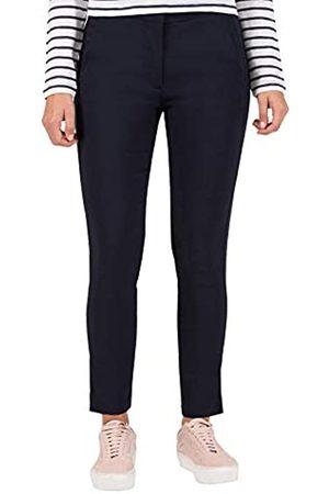 Timezone Timezone Damen Tight TaviraTZ 7/8 Slim Jeans