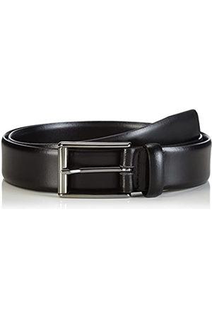 Strellson Strellson Premium Herren Belt Gürtel