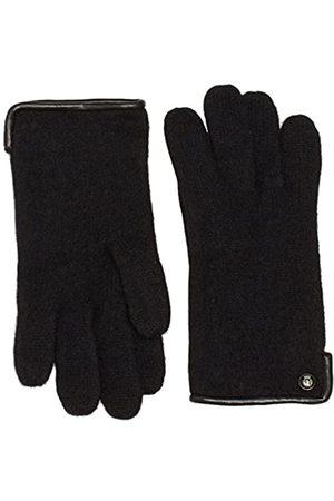Roeckl Damen Original Walkhandschuh Handschuhe