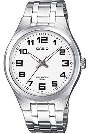 Casio Casio Collection Herren Armbanduhr MTP-1310PD-7BVEF