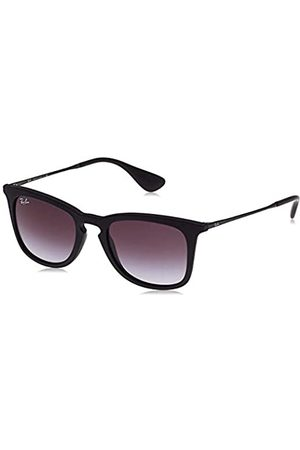Ray-Ban Ray-Ban MOD. 4221 Ray-Ban Sonnenbrille Mod. 4221 Rechteckig Sonnenbrille 50