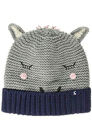 Joules Joules Mädchen Chummy Hat Mütze