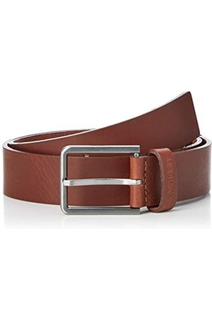 Calvin Klein Herren 35mm Essential Belt Gürtel