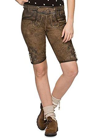 Stockerpoint Stockerpoint Damen Hose Piper Lederhose