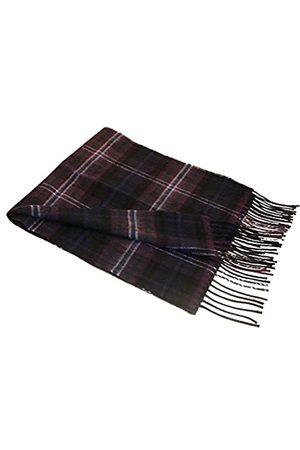 Lochcarron of Scotland, Schottland Scotland Forever (Antique) Tartan Schottenmuster Lammwollschal