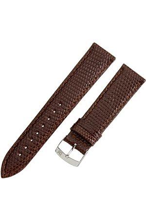Morellato Morellato Unisex Uhrenarmbänder A01X3266773032CR20