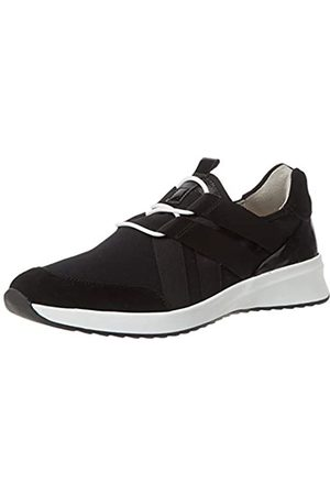 Högl Damen ZAPPY 5.5 9-103317 Sneaker