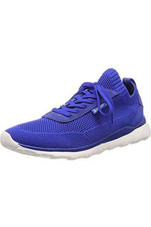 s.Oliver S.Oliver Herren 5-5-13642-22 800 SneakerBlau (Blue 800)