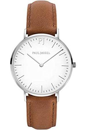 Paul Jarrel Paul Jarrel - -Armbanduhr- PJSYWDBRL