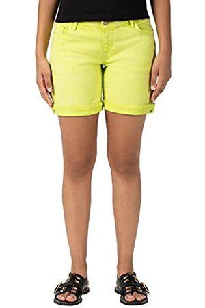 Timezone Damen Regular Alexatz Shorts