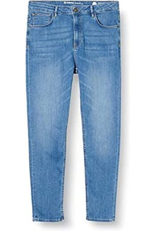 Garcia Damen Enrica Skinny Jeans