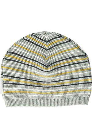 Noppies Baby-Unisex U Hat Quizzy Mütze