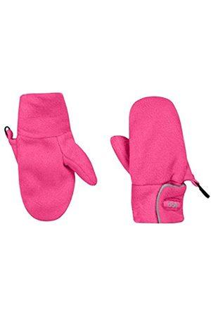 Döll Unisex 1741905586 Handschuhe
