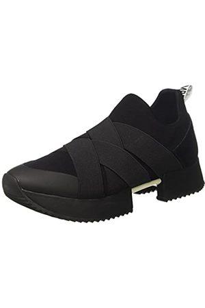 Bikkembergs Damen ODISSEY 062 Slippers