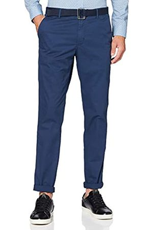 Izod IZOD Chinohose für Männer - Belted Light Weight Chino