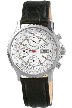 Stolzenberg Stolzenberg Herren-Armbanduhr Analog Automatik ST2200290008