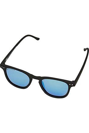Urban classics Urban Classics Unisex Sunglasses Arthur with Chain Sonnenbrille