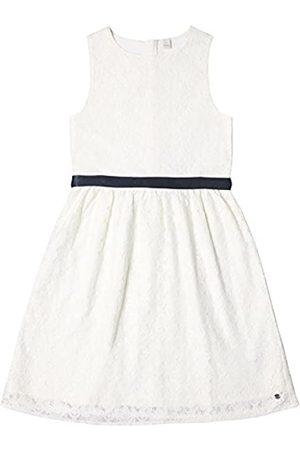 Esprit Mädchen RL3002512 Kleid