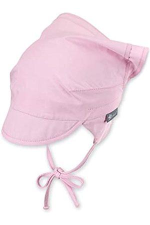 Sterntaler Mädchen Hüte - Mädchen Kopftuch Mütze