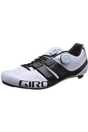 Giro Factress Techlace Fahrradschuh, Damen, / , 40