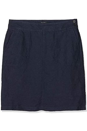 Marc O' Polo Marc O'Polo Damen 904091915021 Shorts