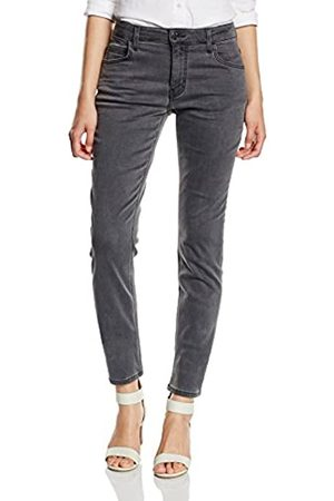 Mustang MUSTANG Damen Soft & Perfect Slim Jeans
