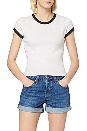 Levi's Levi's Damen 501 Long Shorts