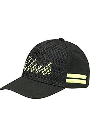 Döll Jungen Baseballmütze Mütze