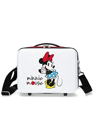 Disney Disney Magic Kosmetikkoffer, 29 cm