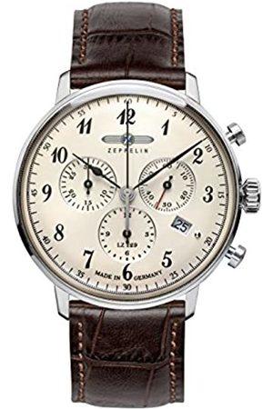 Zeppelin Zeppelin Watch 7086-4