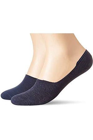 Levi's Herren Socken & Strümpfe - Herren Levis 168SF Low Rise 2P Socken