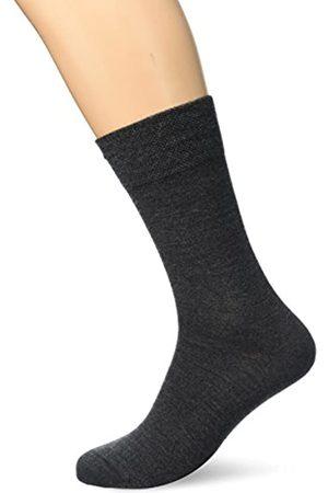 Dim Herren 019V Socken