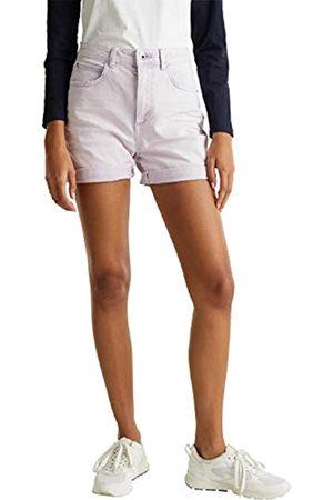 Esprit Edc by ESPRIT Damen 030CC1C304 Shorts
