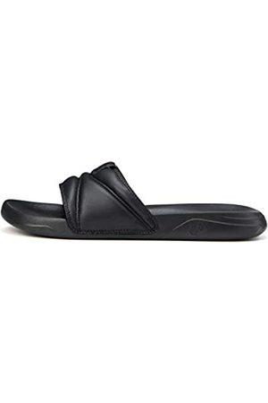 CARE OF by PUMA CARE OF by PUMA Slide 2 Flip Flops, Schwarz (Black-White)
