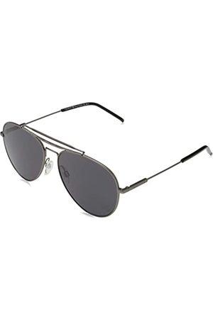 Tommy Hilfiger Herren TH 1709/S Sonnenbrille