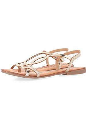 Gioseppo Damen Navassa Sandale