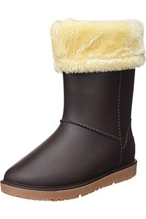 Gioseppo Damen 30404 Aqua Schuhe (Chocolate) 38 EU