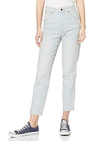 Wrangler Wrangler Damen Icons 11WWZ Slim Jeans