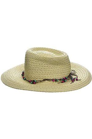maximo Mädchen Hüte - Mädchen Hut, große Krempe Mütze