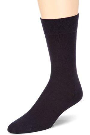Hudson Herren Socken & Strümpfe - Herren Relax Cotton Socken 1 paar