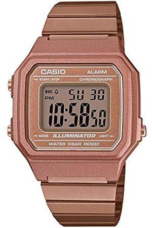 Casio Casio Collection Herren-Armbanduhr B650WC-5AEF