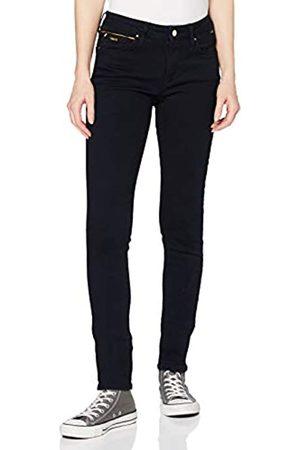 Mavi Damen Nicole Jeans