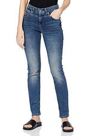 Mac MAC Jeans Damen Rich Slim Jeans