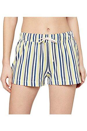s.Oliver S.Oliver RED LABEL Bodywear LM Damen Fashion Dreams Pyjamaunterteil