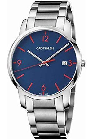 Calvin Klein Calvin Klein Klassische Uhr K2G2G147
