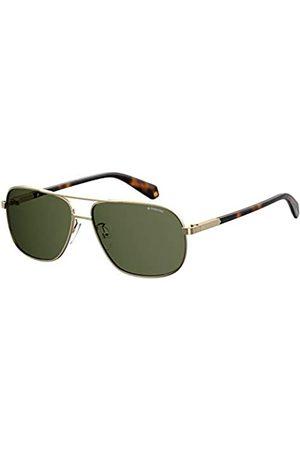 Polaroid Herren PLD 2074/S/X Sonnenbrille