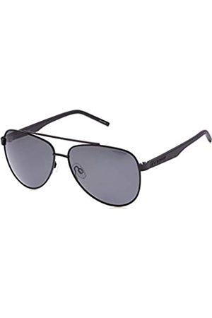 Polaroid Polaroid - PLD 2043/S - Sonnenbrille Herren Fliegerbrille - Leichtes Material - Polarisiert 100% UV400 schutz - Schutzkasten inklusiv