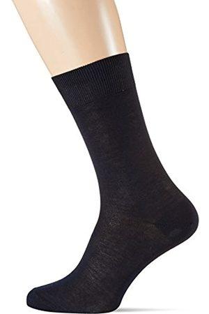 Pompea Herren Scozia Socken