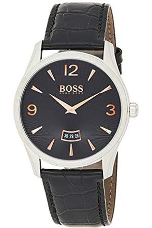 HUGO BOSS Hugo BOSS Herren-Armbanduhr 1513425